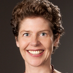 Eva-Maria Fahmüller