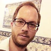 Felix Mennen