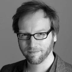 Christian Mertens