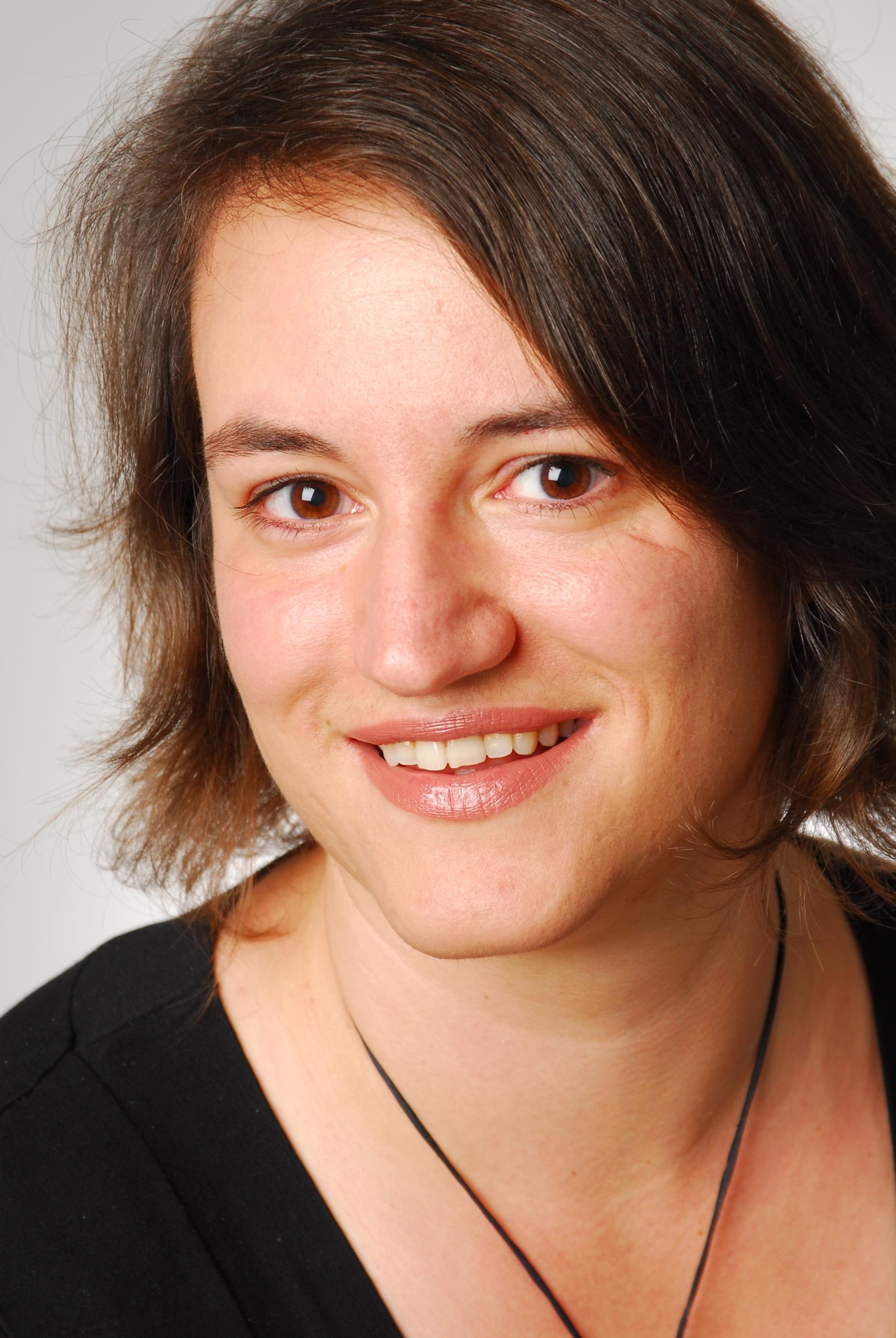Karla Schmidt