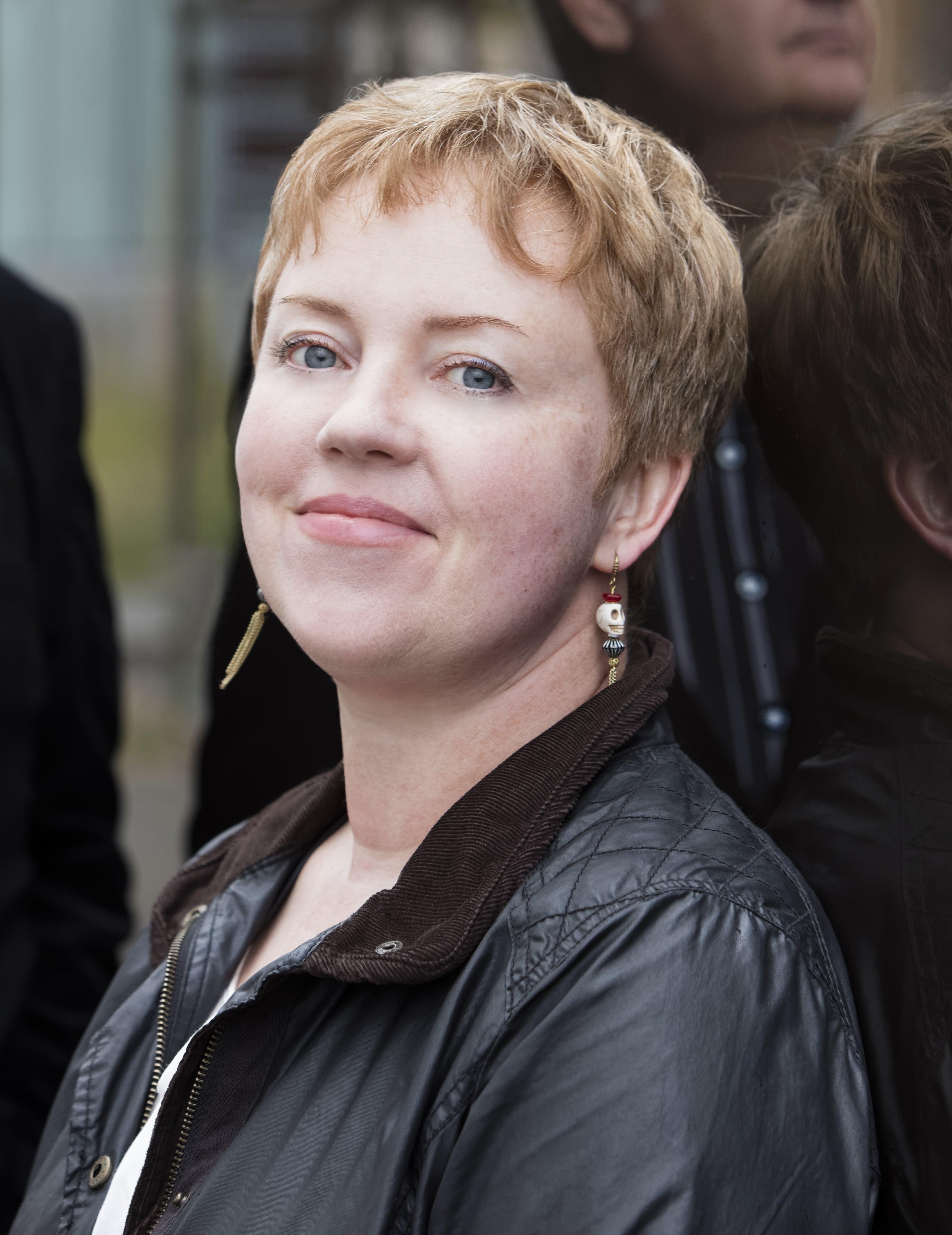 Astrid Ule
