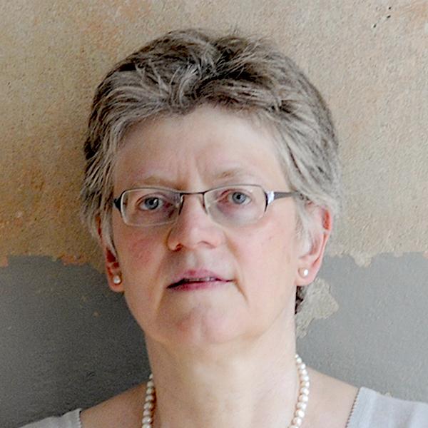 Lisa Kuppler