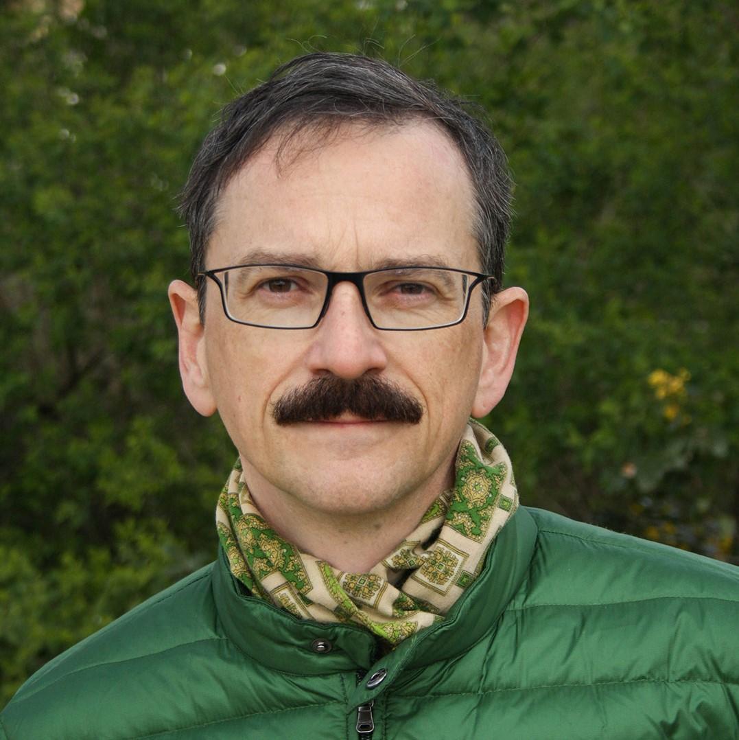 Carlo Feber
